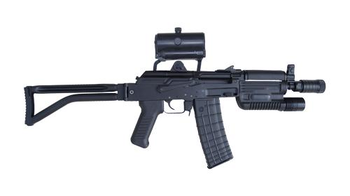 AR-M4SF